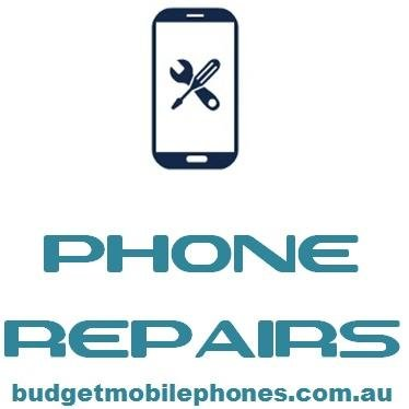 Budget Mobile Phones Repairs and Sales iPhone Repairs Adelaide